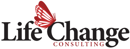 Life Change Consulting